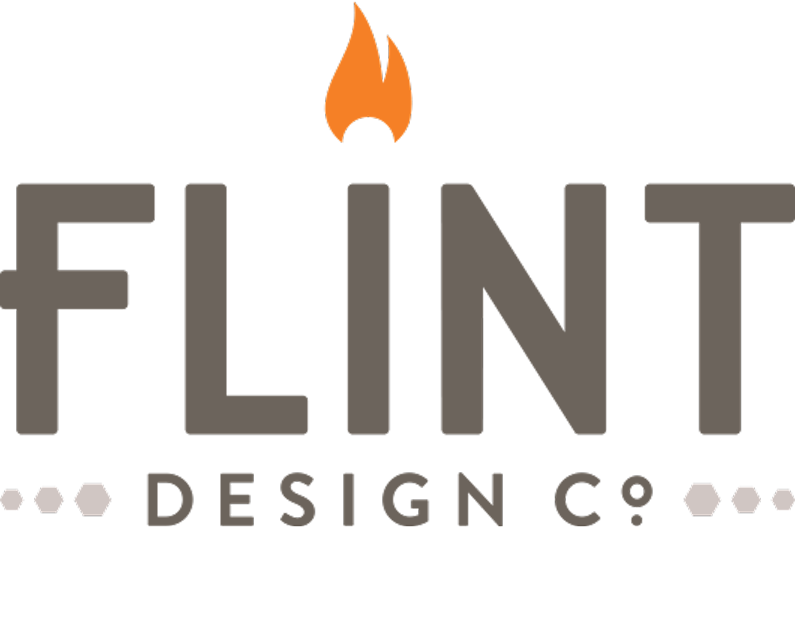 Flint Design Company